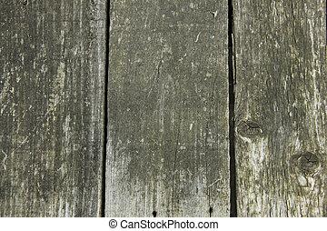Decrepit wood. Background for you design