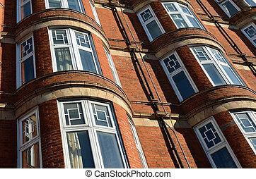 Stock image of London, United Kingdom