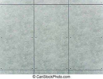 Modern partition board. - Modern partition board in the work...