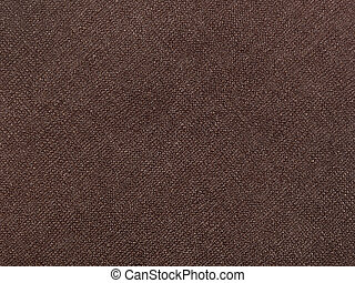 Abstract texture of synthetic leather, saffiano processing...