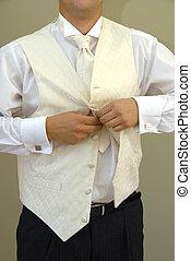 formal dressing man button jacket - formal dressing man...