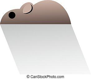 imaginative rat design - creative design of imaginative rat