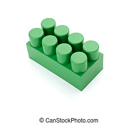 toy lego block construction education childhood