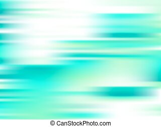 motion blur effect - vector motion blur background, include...