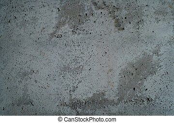 rough grey grungy concrete background