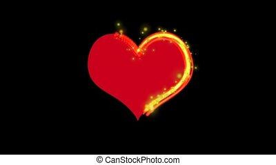 Valentines Day Decoration 10