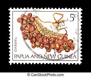 Papua New Guinea 1970