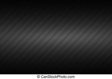 Black and silver abstract background with diagonal lines,...