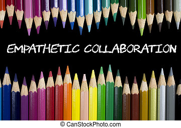 empathetic collaboration