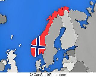 norwegian stocks to buy