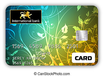 EPS card