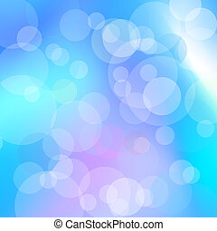 festive background - Abstract festive background for use in...