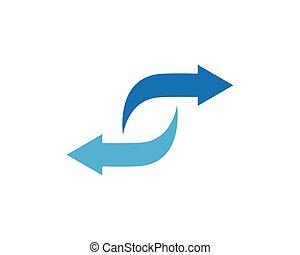 S letter logo Template - S letter logo, volume icon design...
