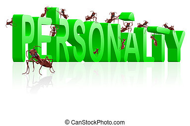 Personality Illustrations and Clip Art. 3,895 Personality ...