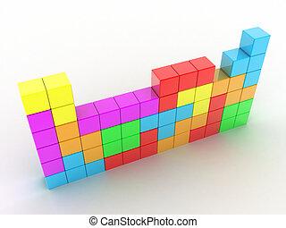 tetris, juego