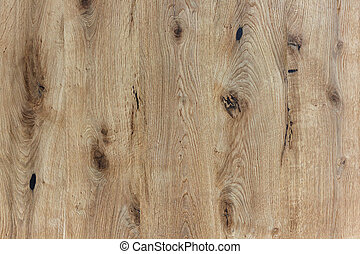old knotty pine wood texture - oak knotty wood texture