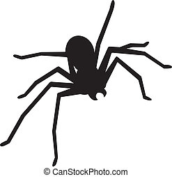 Spider vector - Spider vector. To see similar, please VISIT...