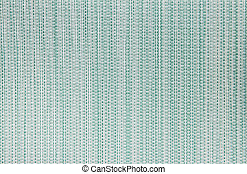 Fiberglass mat texture background - Green Fiberglass mat...