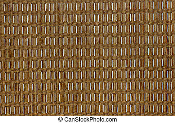 Fiberglass mat texture background - Paper mat texture...
