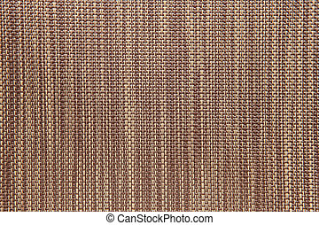 Fiberglass mat texture background - Brown Fiberglass mat...