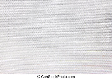 Fiberglass mat texture background - White Fiberglass mat...