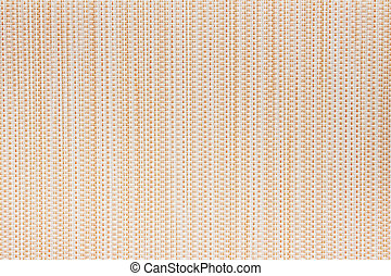 Fiberglass mat texture background can use for vertical...