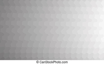 scaly background. Vector illustration of a repeating gray...