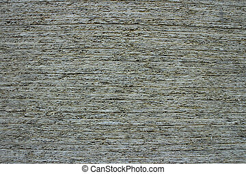 stacked chipboard background - stacked of chipboard boards...