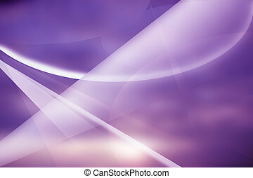 Purple background -  	Purple background