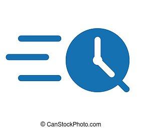 Quick Logo Concept Design, AI 8 supported.