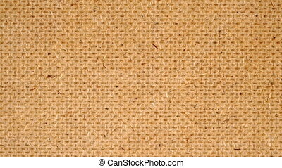 old sawdust texture background - Footage old sawdust texture...