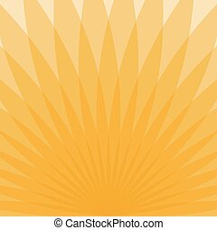 Abstract orange transparent background - Abstract orange...