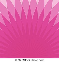 Abstract pink transparent background - Abstract pink...