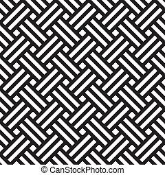 Background braided Japanese tatami mat - Background Japanese...