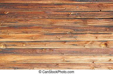 farm boards