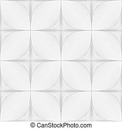 textured background. geometrical seamless cover