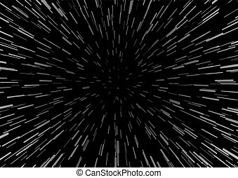 star universe speed - design of star universe speed