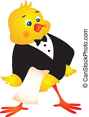 Chicken vector - Bird vector. To see similar, please VISIT...