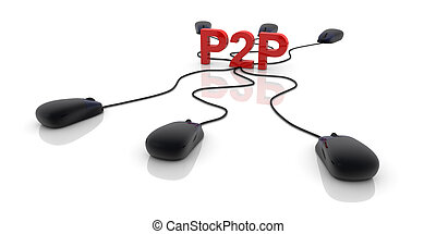 P2P Net