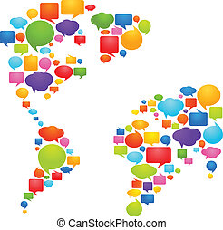 mondiale, Idées, -, 1