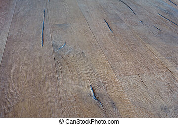 Wood background or texture. Flooring in interrior
