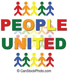 People United 2