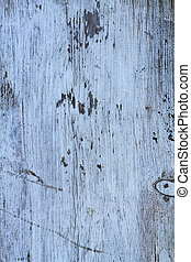 Weathered Wood Texture - Background texture of rough...