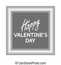 Happy Valentine's Day. - Happy Valentine's Day Unusual Fun...