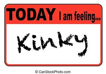 Kinky Clipart Vector Graphics. 184 Kinky EPS clip art ...