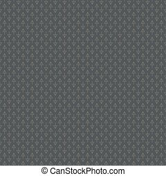 Abstract seamless pattern with arrows - Abstract seamless...