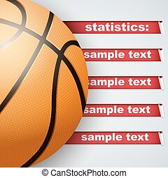 Background of Statistics Basketball - Background of...