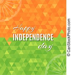 Happy Independence Day poster