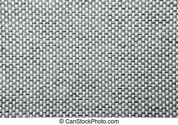 Rough Fabric Texture, Pattern, Background - checkered Rough...