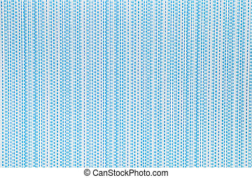 Fiberglass mat texture background - Blue Fiberglass mat...